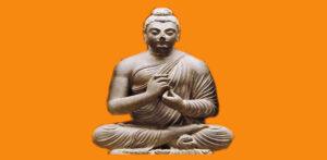 बौद्ध धर्म