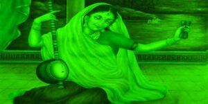 मीराबाई का जीवन परिचय