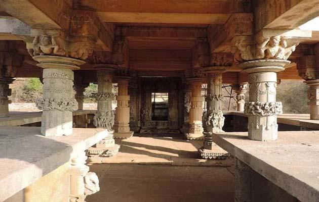 प्राचीन-भारत-का-इतिहास