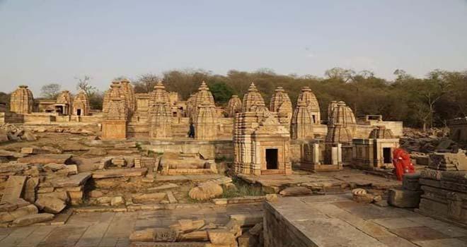 प्राचीन-भारत