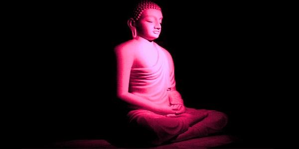 बौद्ध धर्म के संस्थापक