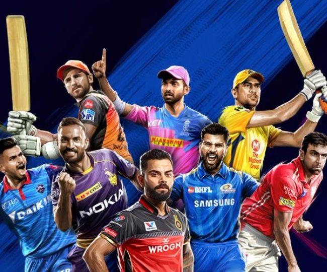 Kolkata Knight Riders VS Royal Challengers Bangalore, IPL 2021