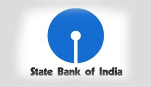 state bank of india sbi min
